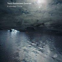 Tord Gustavsen Quartet: Extended Circle (ECM/Ode)