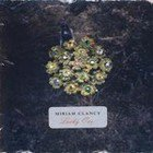 Miriam Clancy; Lucky One (Rhythmethod) BEST OF ELSEWHERE 2006