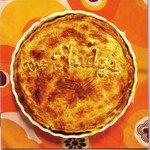 The Nudge: Big Nudge Pie (Keen)