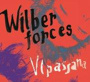 Wilberforces: Vipassana (Muzai)