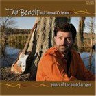 Tab Benoit: Power of the Pontchartrain (Elite)