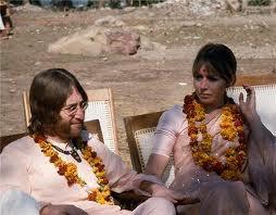 John Lennon, Child of Nature (1968)