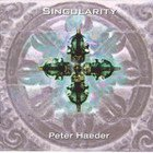 Peter Haeder: Emerald/Singularity (Attar/Ode)