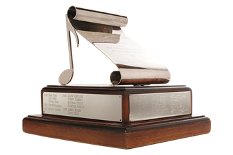 THE 2016 APRA SILVER SCROLL AWARDS: The shortlist