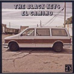 THE BARGAIN BUY: Black Keys; El Camino
