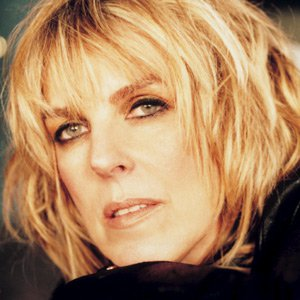 LUCINDA WILLIAMS INTERVIEWED (2011): Darkness from light