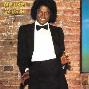 THE BARGAIN BUY: Michael Jackson; Off the Wall