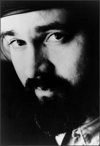 BILL LASWELL INTERVIEWED (1994): In the den of the alchemist