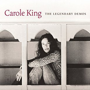 Carole King: Pleasant Valley Sunday (1966)