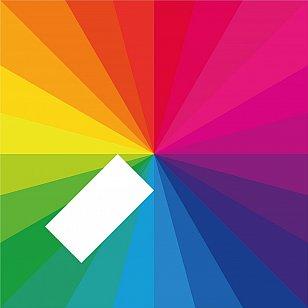 Jamie xx: In Colour (XL)