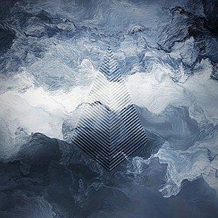 Kiasmos: Kiasmos (Erased Tapes/Southbound)