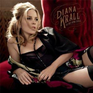 Diana Krall: Glad Rag Doll (Verve)