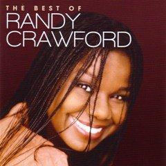 Randy Crawford: The Best of Randy Crawford (Rhino)