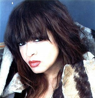 Ronnie Spector: Girl from the Ghetto (2006)