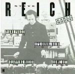 Steve Reich: It's Gonna Rain (1965)