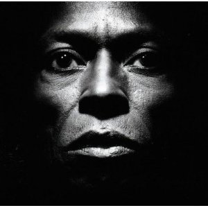 THE BARGAIN BUY: Miles Davis; Tutu (Warners)