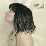 Lydia Cole: Me and Moon (lydiacole.com)