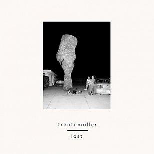 Trentemoller: Lost (In My Room/Southbound)