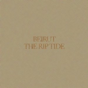 Bierut: The Rip Tide (Pompeii)