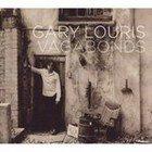 Gary Louris: Vagabond (Ryko/Elite)
