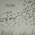 Po' Girl: Home To You (Shock)