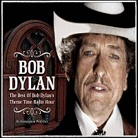 Various: The Best of Bob Dylan's Theme Time Radio Hour (Chrome Dreams)