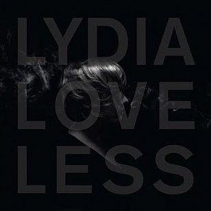 Lydia Loveless: Somewhere Else (Bloodshot/Southbound)