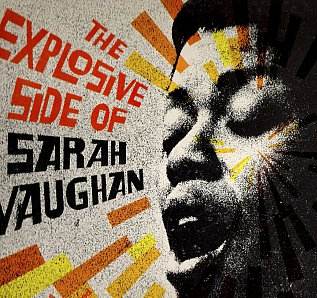 Sarah Vaughan: After You've Gone (1963)