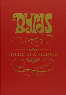THE BARGAIN BUY: The Byrds; There is a Season