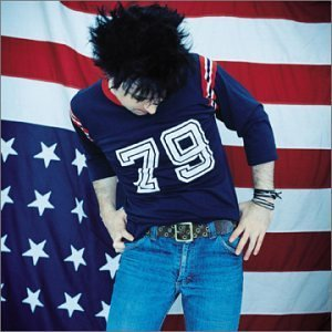 THE BARGAIN BUY: Ryan Adams, Gold and Demolition (Universal)