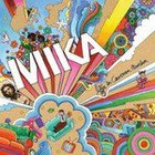 Mika: Life In Cartoon Motion (Universal)