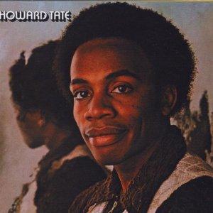 Howard Tate: Keep Cool (1972)