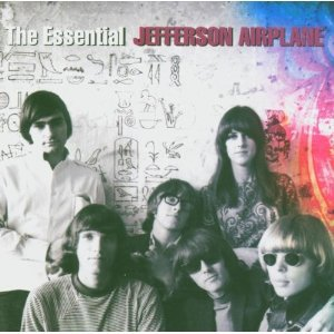 THE BARGAIN BUY: Jefferson Airplane: The Essential