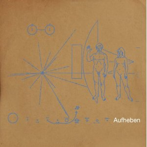 Brian Jonestown Massacre: Aufheben (A Recordings/Southbound)