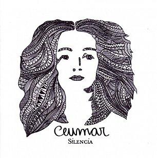 Ceumar: Silencio (Arc Music)