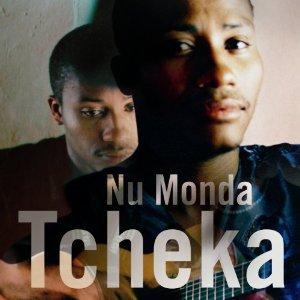 Tcheka: Nu Monda (Harmonia)