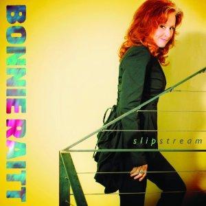 Bonnie Raitt: Slipstream (Proper)