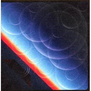 The Mars Volta: Noctourniquet (Warners)