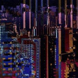 Brian Eno: Drums Between the Bells ((Warp)