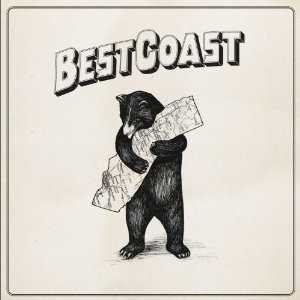 Best Coast: The Only Place (Pop Frenzy)