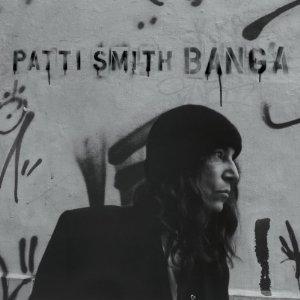 Patti Smith: Banga (Sony)