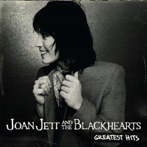 Joan Jett and the Blackhearts: Greatest Hits (Blackheart)