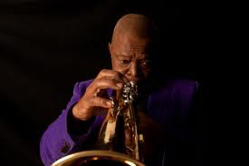 HUGH MASEKELA INTERVIEWED (2013): Out of Africa
