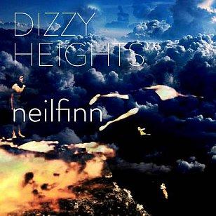 Neil Finn: Dizzy Heights (Lester)