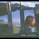 Uxia: Eterno Navegar (Harmonia Mundi)