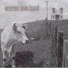 Warren Love Band: Warren Love Band (Elite)