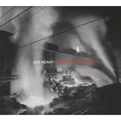 Joe Henry: Blood From Stars (Anti)