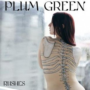 Plum Green: Rushes (plumgreen.co.nz)