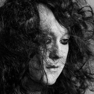 Antony and the Johnsons: Cut the World (Unspk)