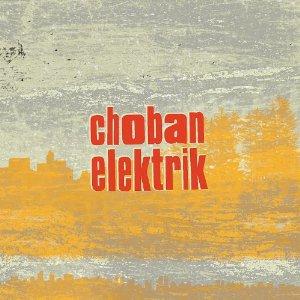 Choban Elektrik; Choban Elektrik (CDBY)